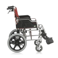 Кресло-коляска для инвалидов Armed FS907LABH
