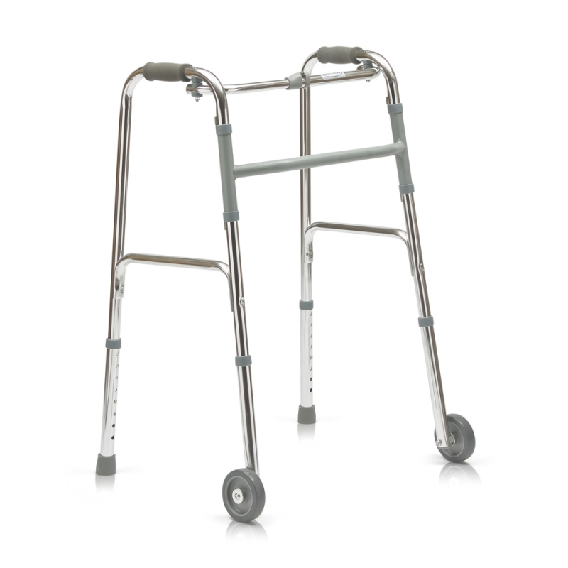 Средство реабилитации инвалидов: ходунки Armed FS912L