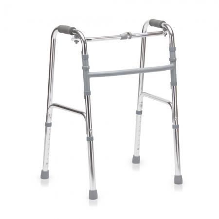 Средство реабилитации инвалидов: ходунки Armed FS913L
