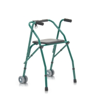 Средство реабилитации инвалидов ходунки Armed FS918L
