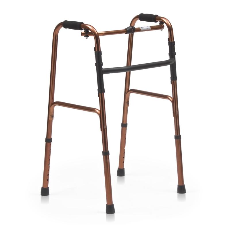 Средство реабилитации инвалидов ходунки Armed FS919L