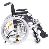 "Кресло-коляска для инвалидов ""Armed"" FS959LQ"
