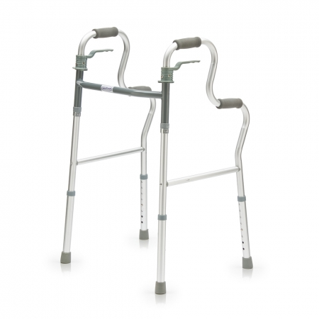 Средство реабилитации инвалидов: ходунки Armed FS9632L