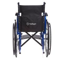 Кресло коляска для инвалидов Armed: H 003 (18 дюймов)
