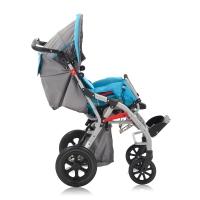 Кресло-коляска для инвалидов Armed Н 006 (19 дюймов)