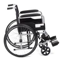 Кресло коляска для инвалидов Armed H 007 (18 дюймов)