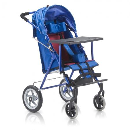 Кресло-коляска для инвалидов Armed H 031 (14 дюймов) S
