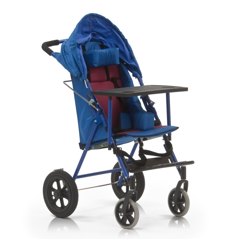 Кресло-коляска для инвалидов Armed Н 032