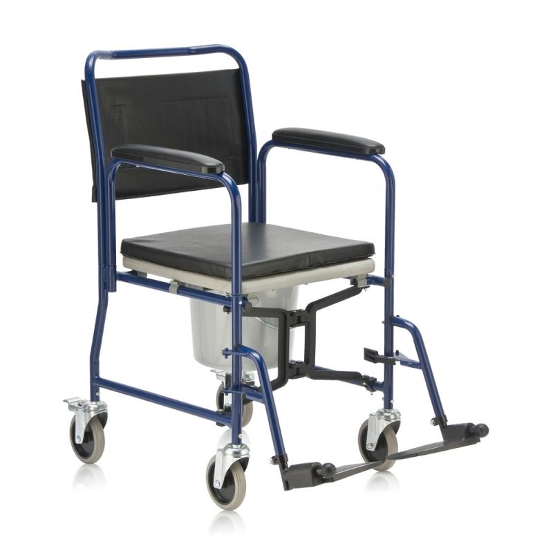 Кресло-коляска для инвалидов Armed H 009B