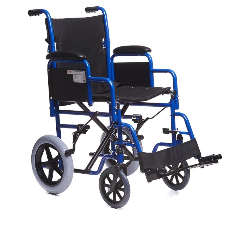 Кресло-коляска для инвалидов Armed H 030C