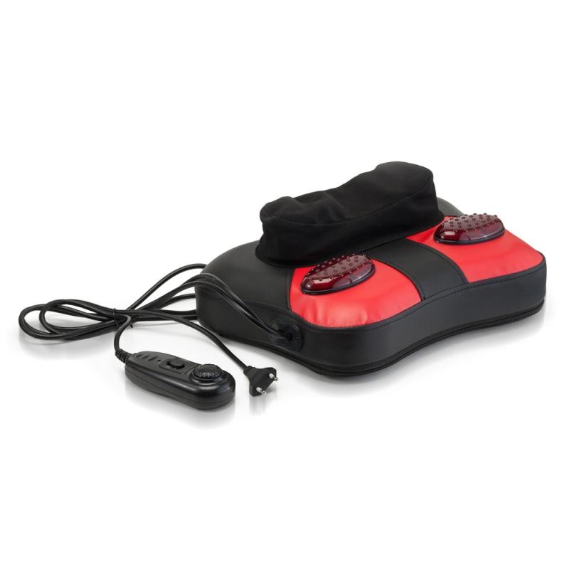 Массажер Armed LC-Q020