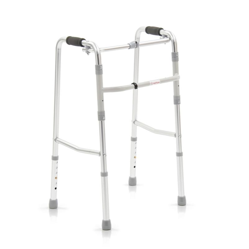 Средство реабилитации инвалидов ходунки Armed YU710