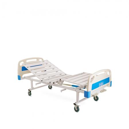 Кровать медицинская функциональная механическая Armed РС105-А