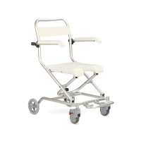 Кресло-коляска для инвалидов Armed FS7962L