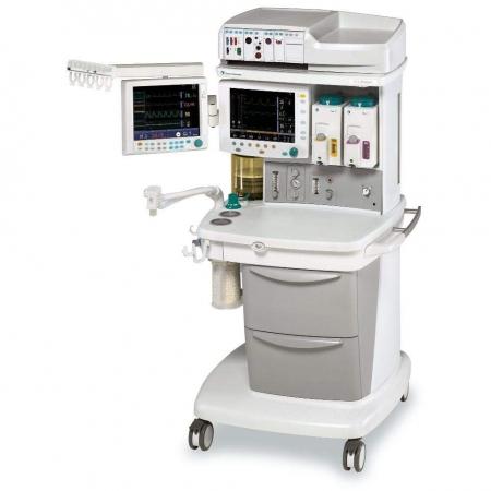 Наркозно-дыхательная система GE Avance