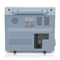 Монитор прикроватный многофункциональный Armed PC-9000f с Nellcor-датчиками