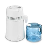 Аппарат для дистилляции воды в лабораториях HR-1