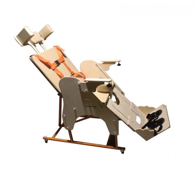 Опора для сидения ОC-003