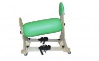 Опора для сидения и стояния ОС-008